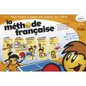 L'AFFICHE METHODE FRANCAISE