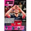 Ping Pong Mag 27 Janv/Février 2018