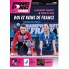 Ping Pong Mag 28 Mars-Avril 2018