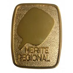 MERITE REGIONAL OR